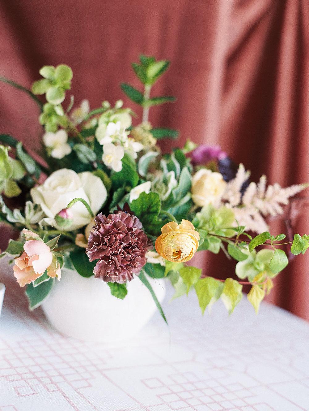 zimmerman-events-arkansas-geometric-wedding.jpg