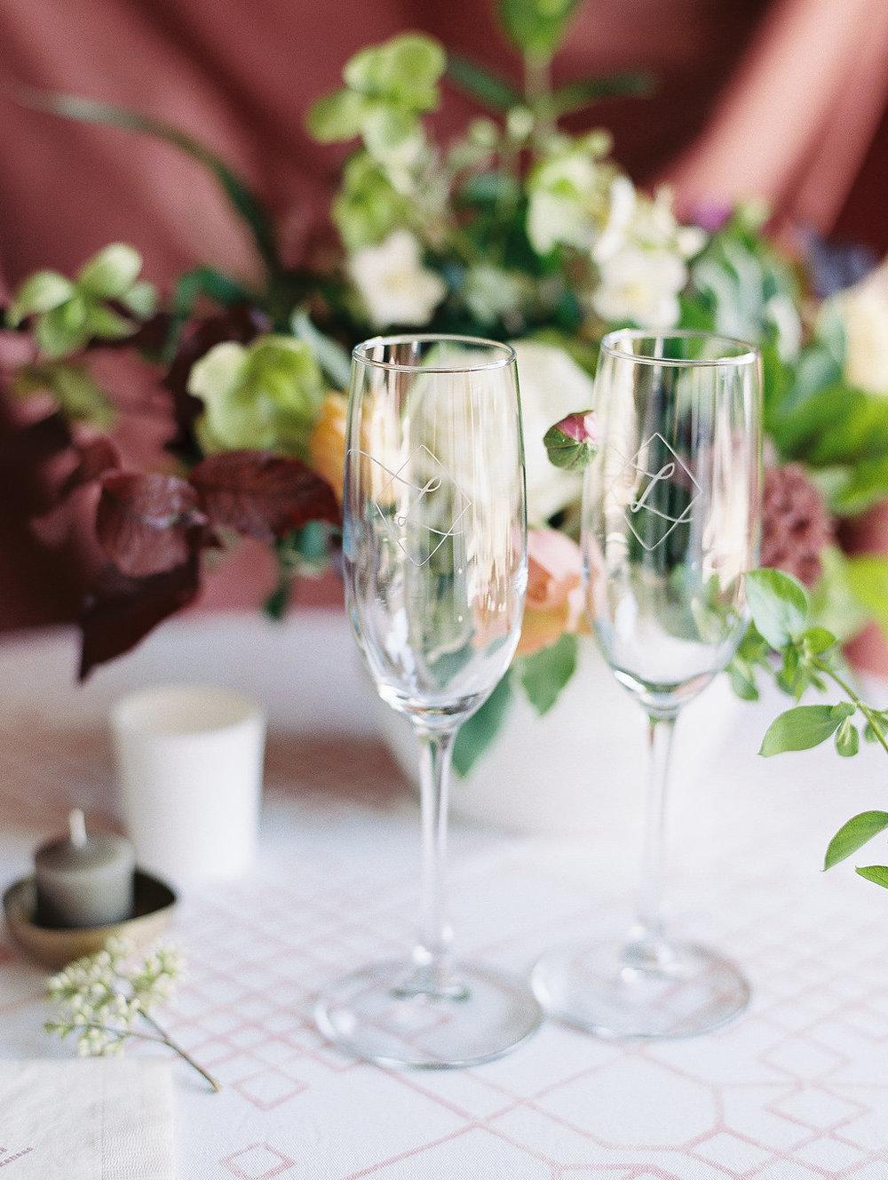 jessica-zimmerman-champagne-glasses-custom-wedding.jpg