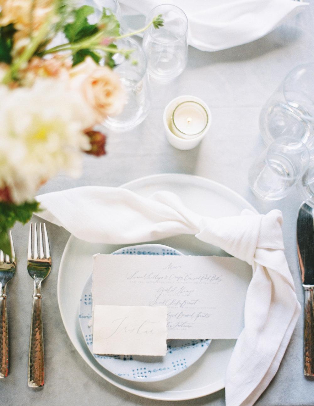 jessica-zimmerman-events-lauren-kinsey-tablescape.jpg