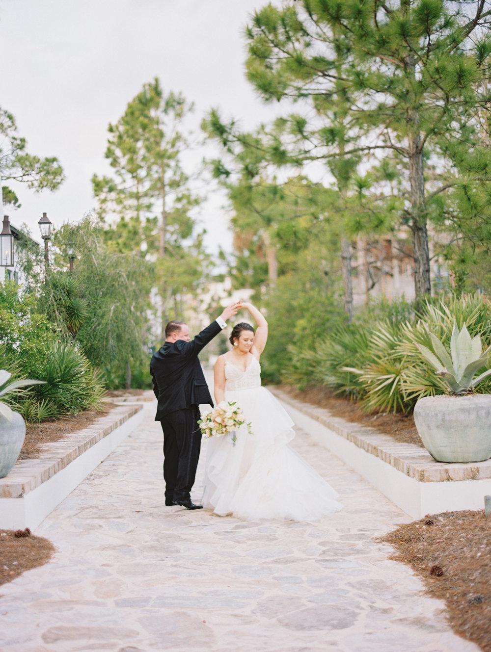jessica-zimmerman-florida-wedding-lauren-kinsey.jpg