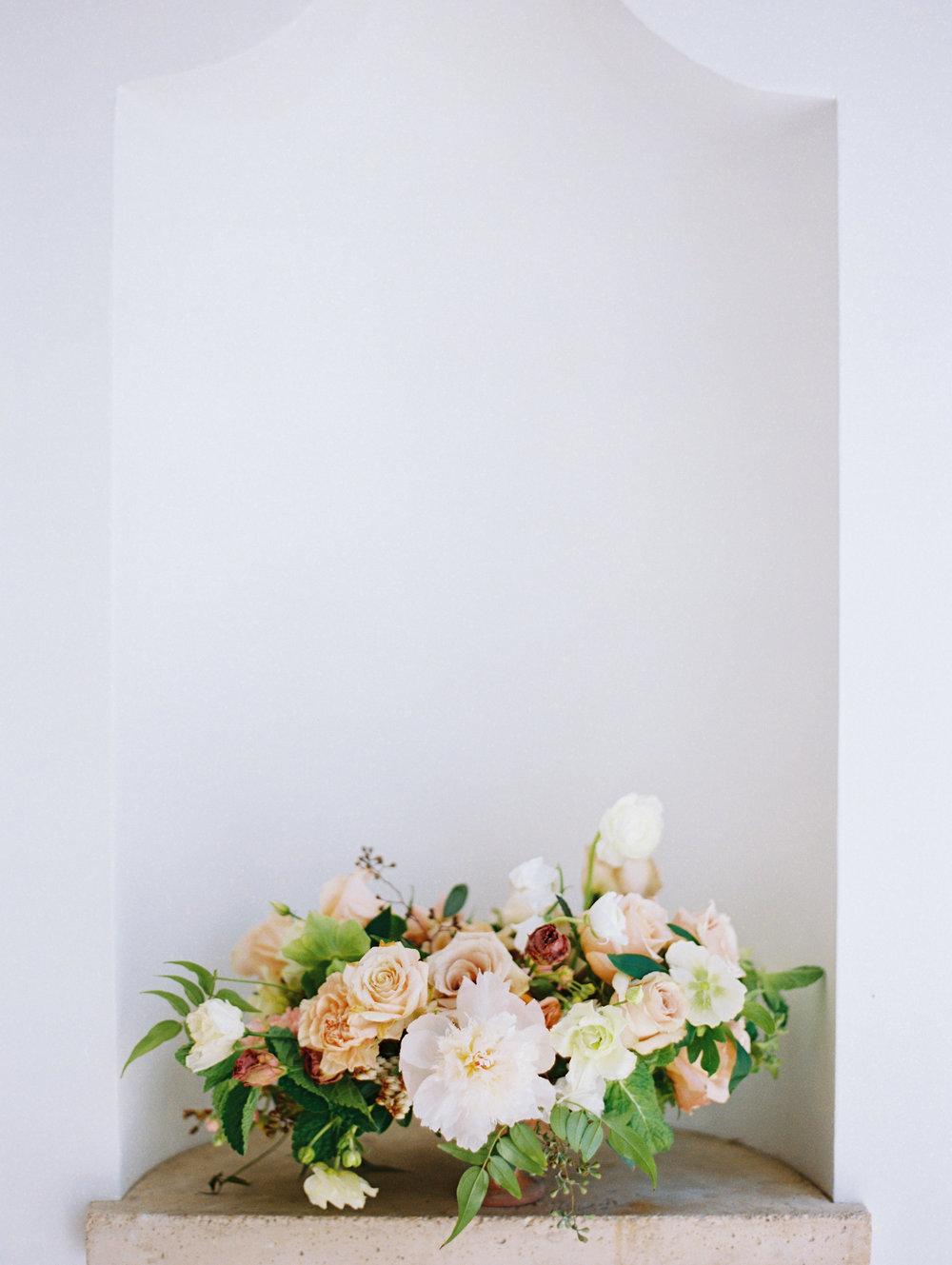 jessica-zimmerman-events-lauren-kinsey-floral-arrangement.jpg