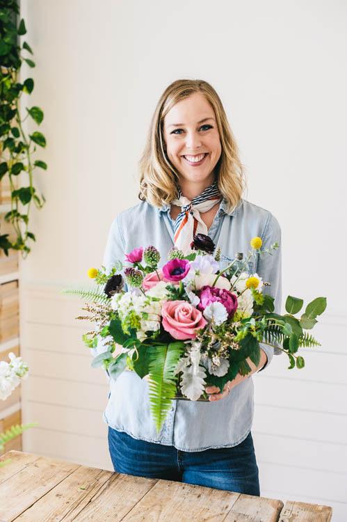 51c2a20d5f Testimonials — Arkansas Wedding Planner Florist