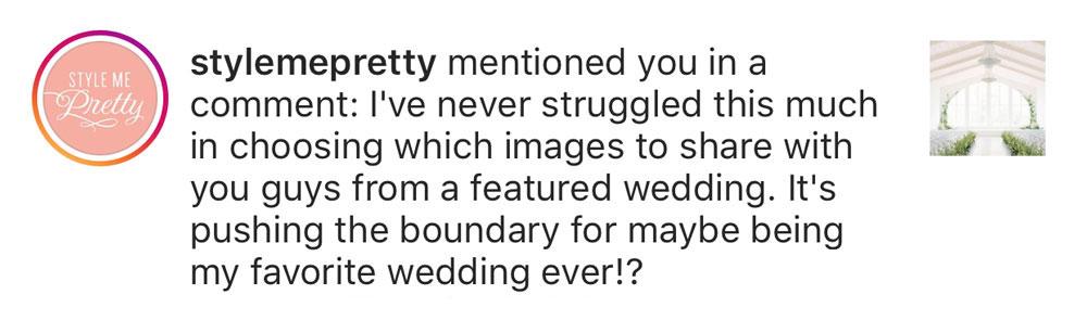 Abby-Larsons-favorite-wedding-on-Style-Me-Pretty.jpg