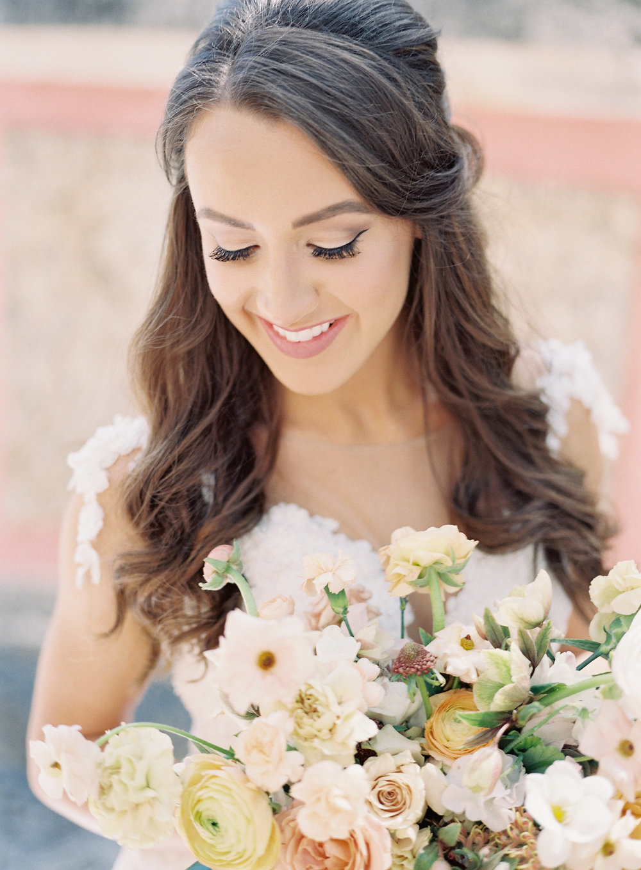 jessica-zimmerman-miami-florida-bridal-portraits.jpg