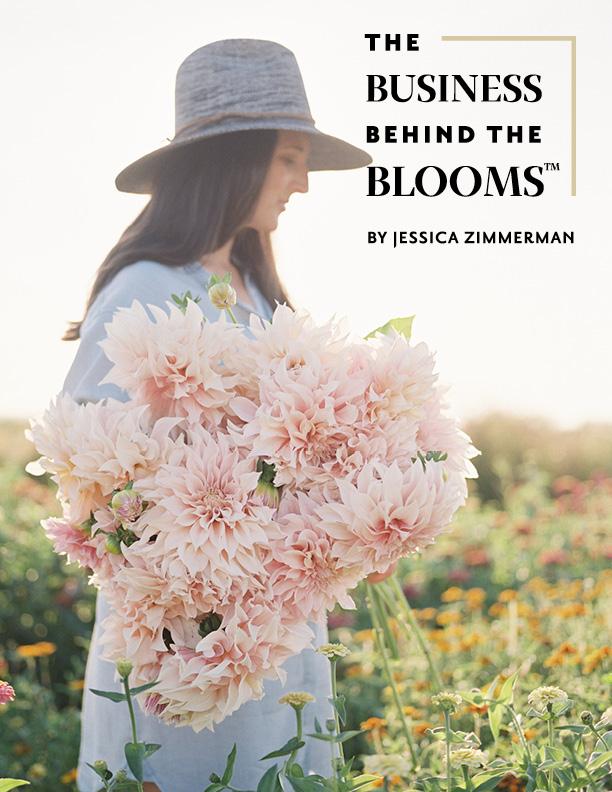Testimonials Arkansas Wedding Planner Florist Education Zimmerman