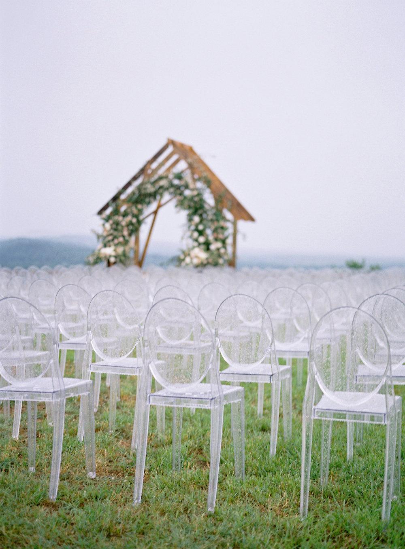 Module 21 WEDDING PLANNING MEETING PROCESS