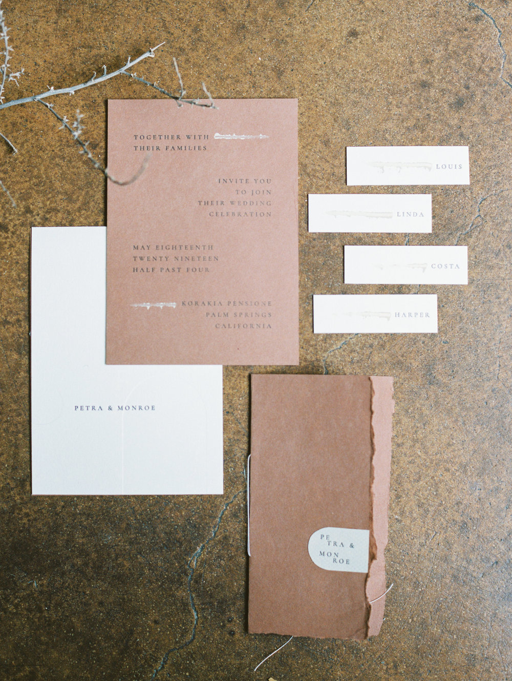 jessica-zimmerman-events-palm-springs-elopement-paper-goods.JPG