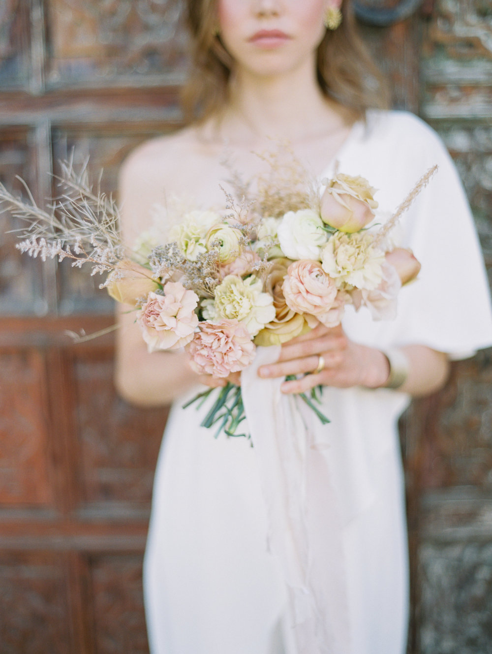 jessica-zimmerman-events-palm-springs-elopement-bouquet.JPG