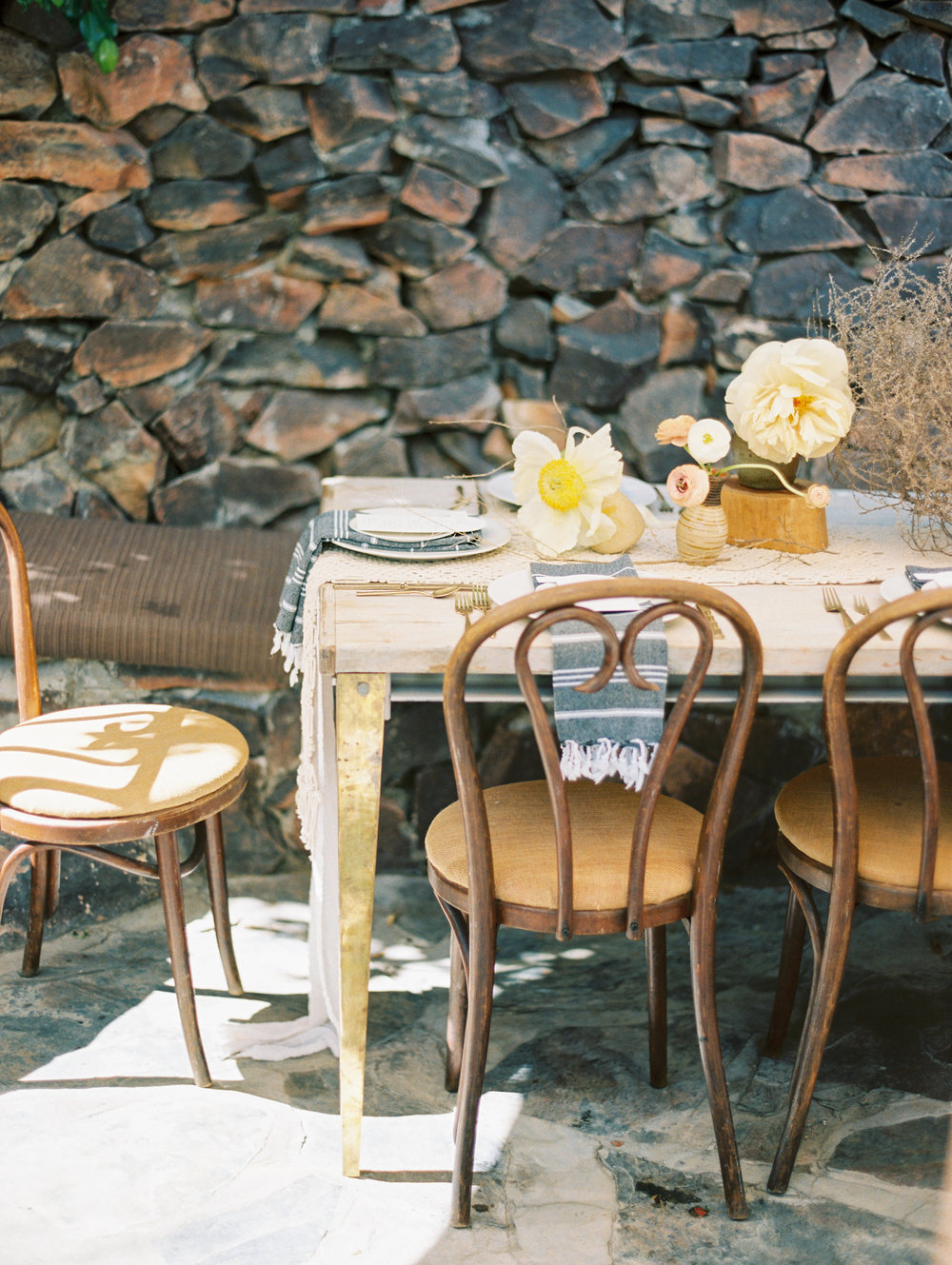jessica-zimmerman-events-palm-springs-moroccan-elopement-reception.JPG