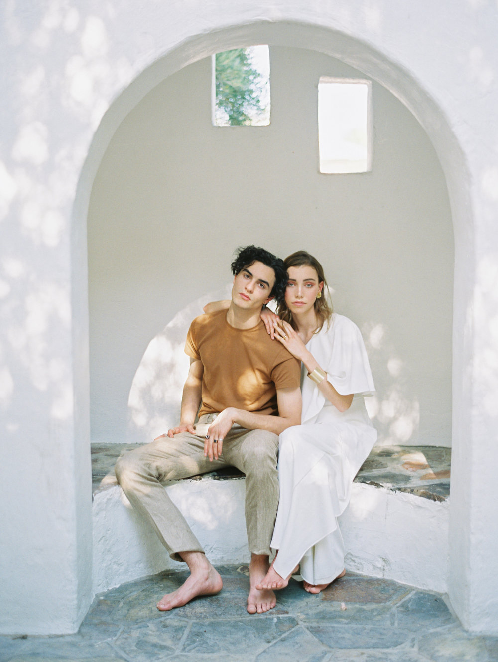 jessica-zimmerman-events-palm-springs-moroccan-elopement.JPG