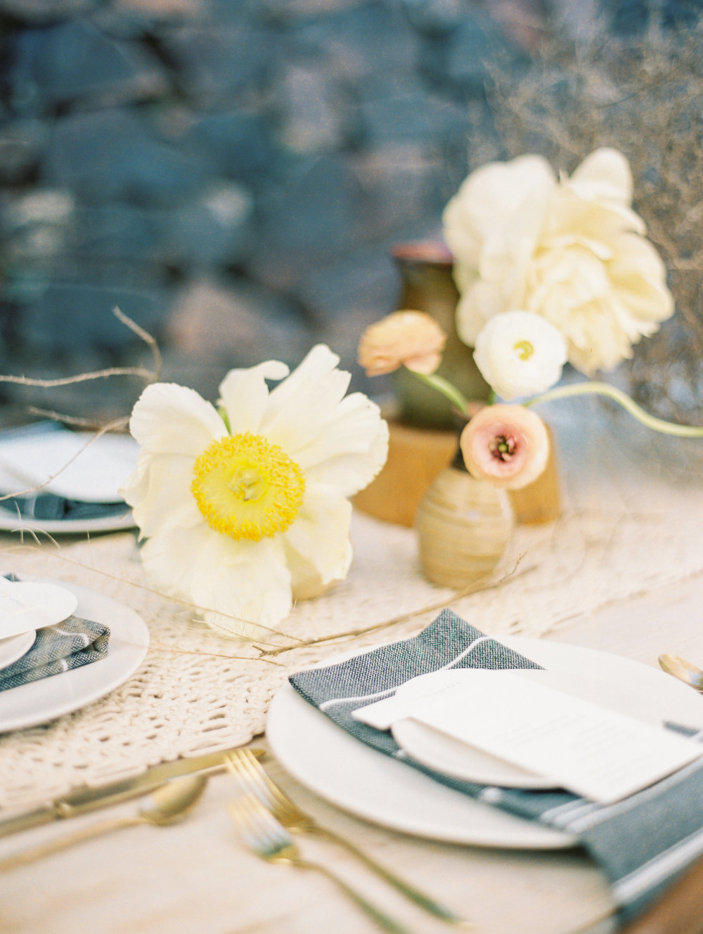jessica-zimmerman-events-palm-springs-elopement-table.JPG