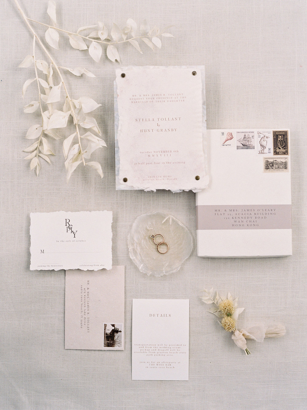 jessica-zimmerman-events-florida-editorial-paper-goods.jpg