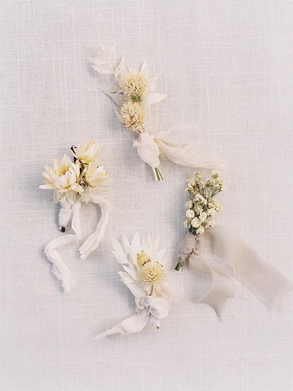 jessica-zimmerman-events-florida-editorial-floral.jpg