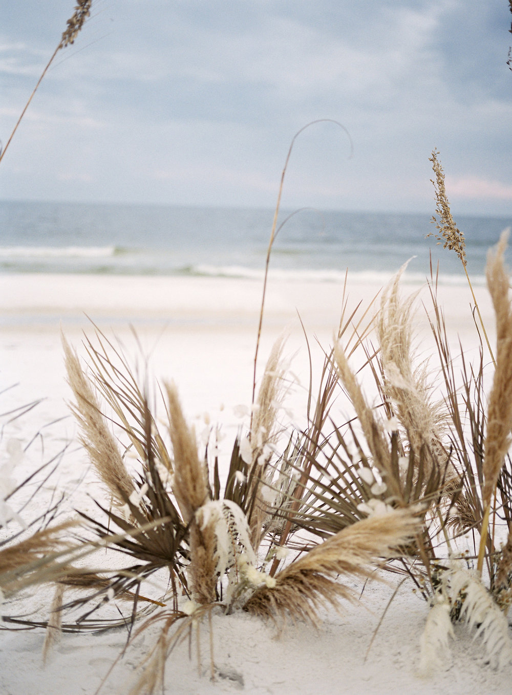 jessica-zimmerman-events-florida-editorial-beach-ceremony.jpg