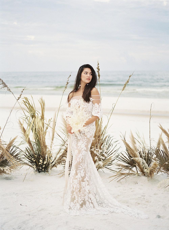 jessica-zimmerman-events-beach-florida-ceremony.jpg