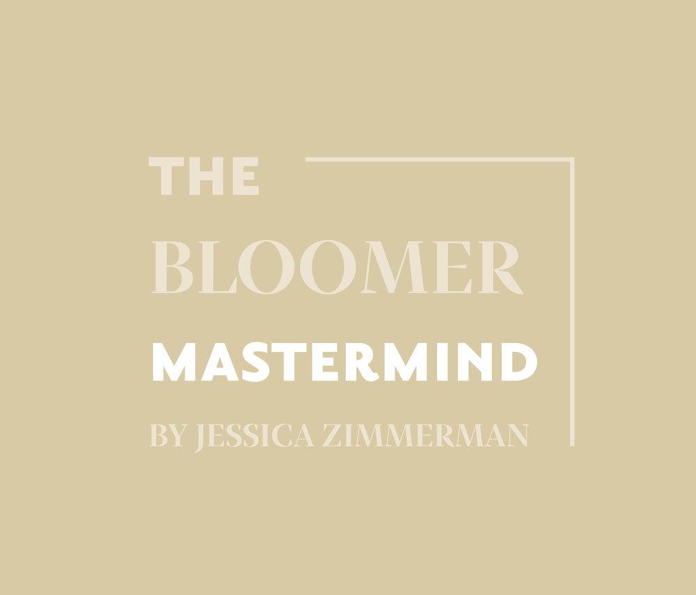 jessica-zimmerman-events-bloomer-mastermind-education.jpg