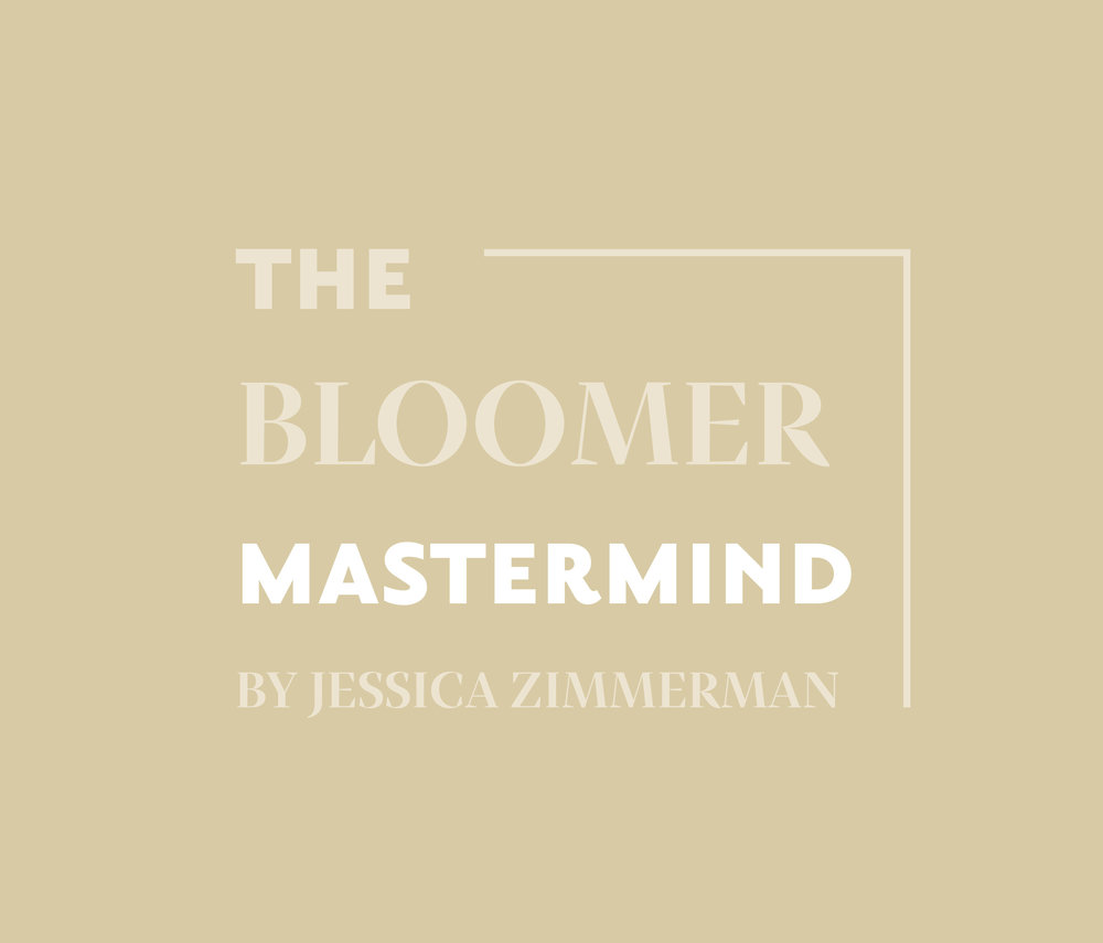 jessica-zimmerman-events-bloomer-mastermind-education.jpg