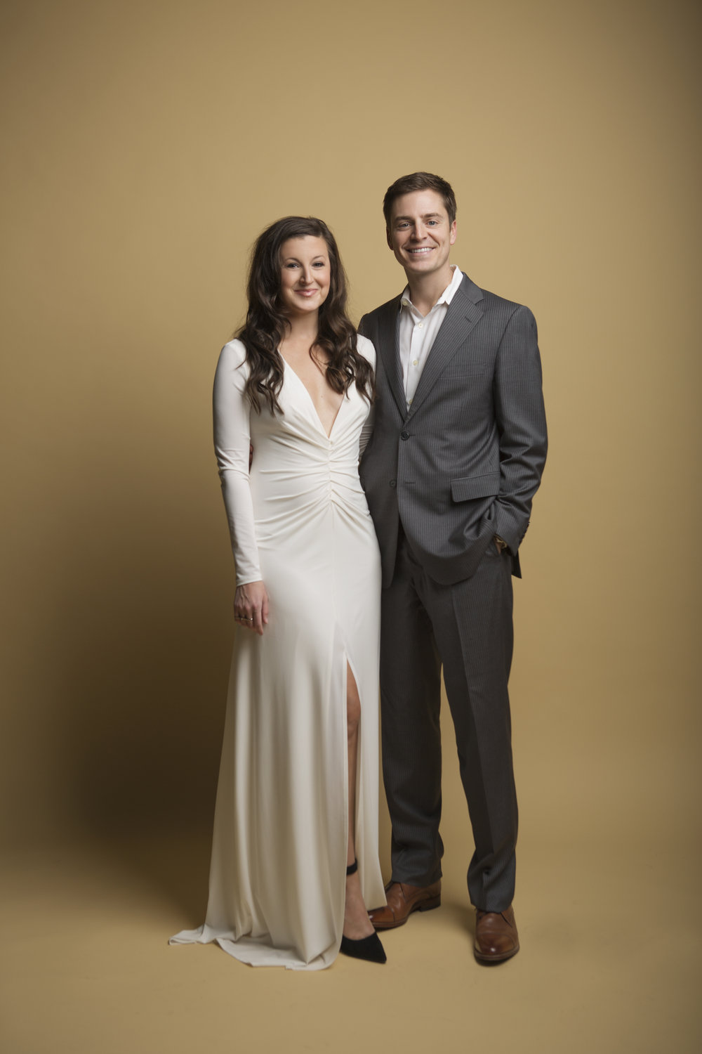 jessica-zimmerman-events-blog-marriage-personal-family.jpg