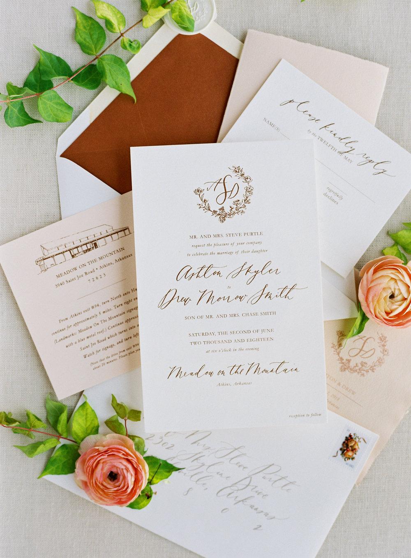jessica-zimmerman-events-arkansas-wedding-invitation-suite.jpg