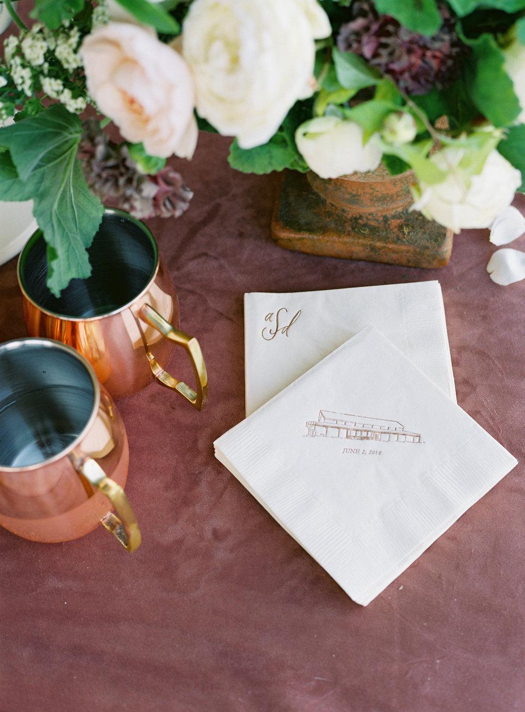 jessica-zimmerman-events-arkansas-mountain-wedding-custom-cocktail-napkins.jpg