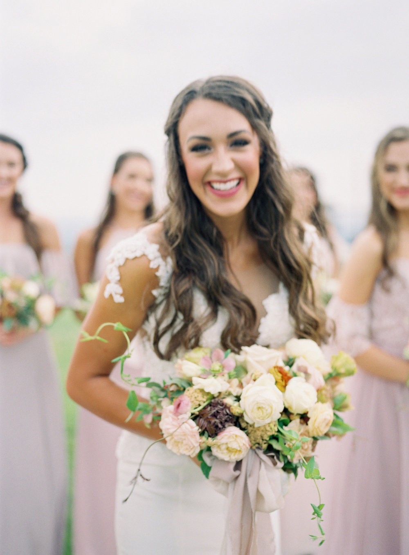 jessica-zimmerman-events-arkansas-wedding-bride-bouquet-summer.jpg