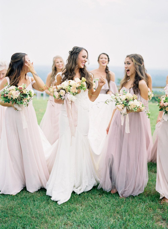 jessica-zimmerman-events-arkansas-mountain-wedding-bridesmaids.jpg