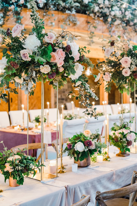 jessica-zimmerman-events-arkansas-mountain-wedding-reception-floral-arrangements.jpg