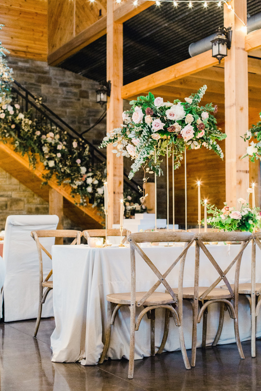jessica-zimmerman-events-arkansas-wedding-martha-stewart-feature-reception-guest-tables.jpg