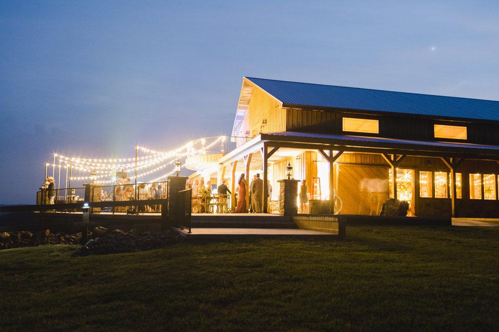 jessica-zimmerman-events-arkansas-wedding-reception-outdoor-dance-floor.jpg