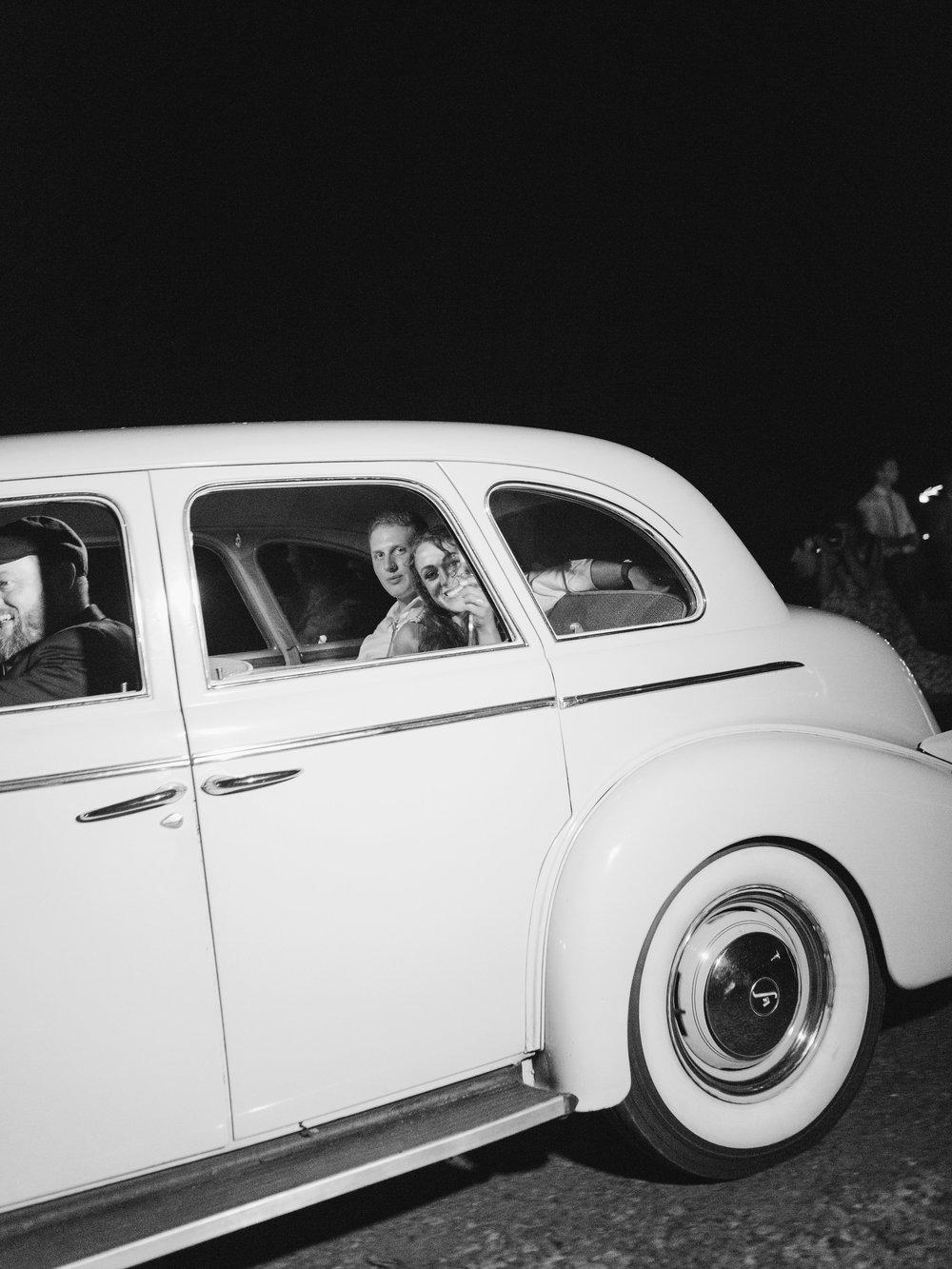 jessica-zimmerman-events-arkansas-wedding-exit-vehicle.jpg