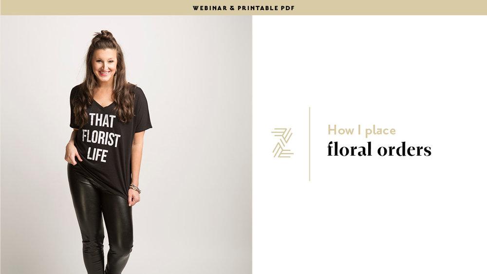 jessica-zimmerman-events-floral-orders-webinar-education.jpg