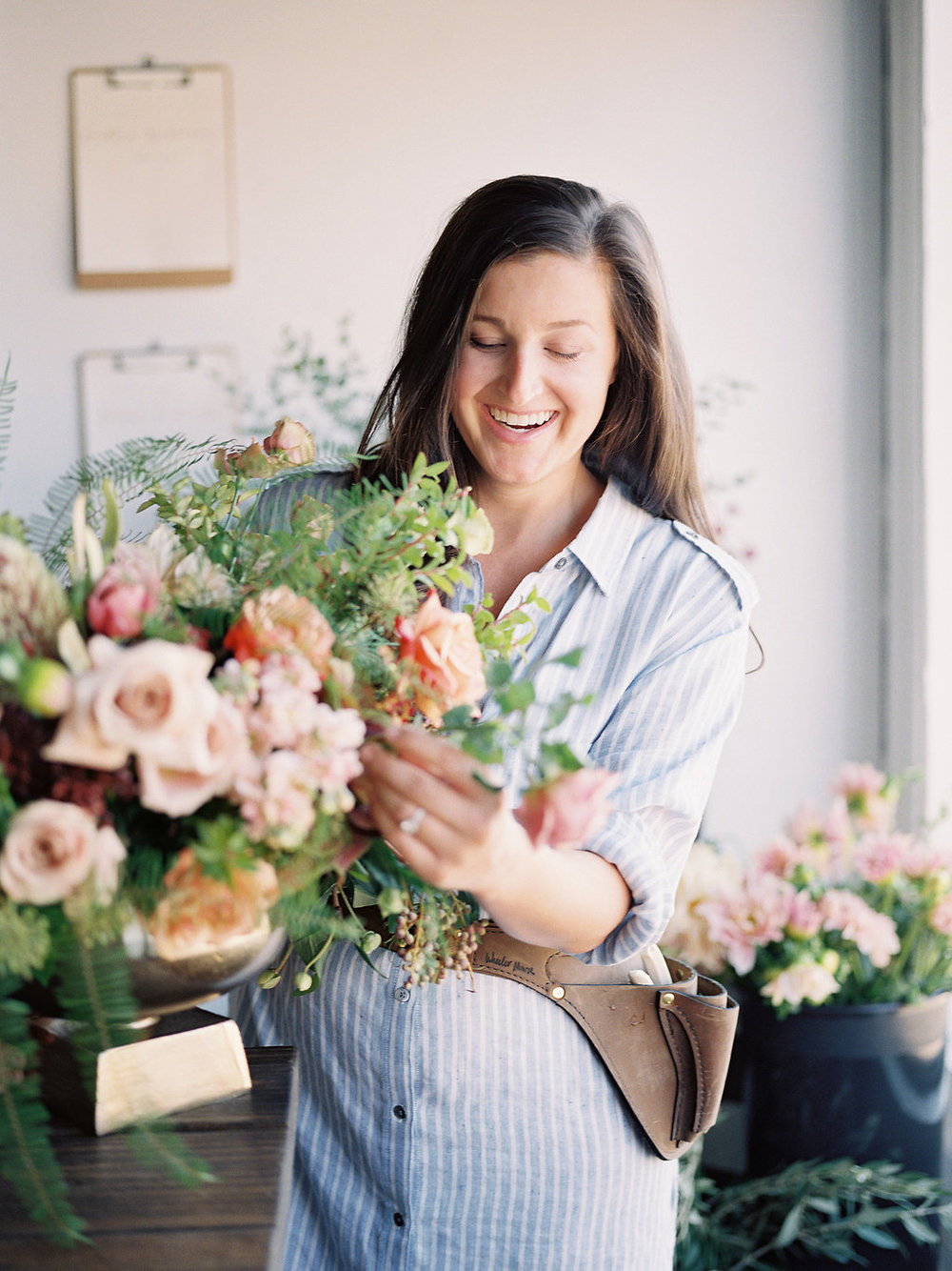 jessica-zimmerman-events-floral-business-education-webinar.jpg