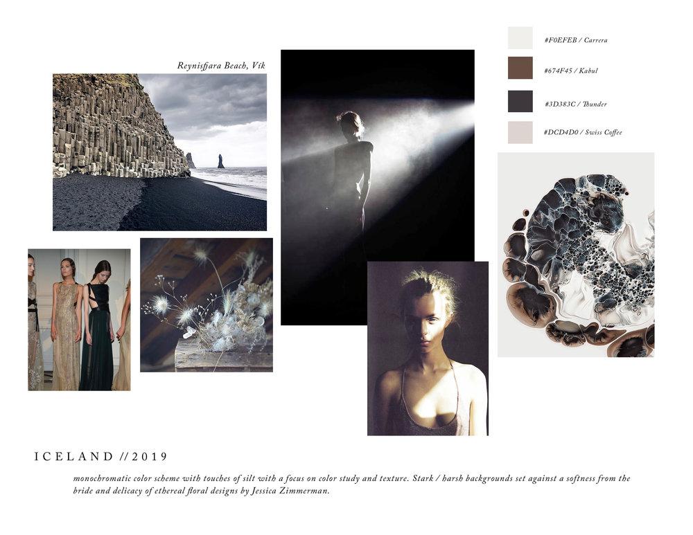 jessica-zimmerman-events-iceland-retreat-photo-shoot-inspiration.jpg