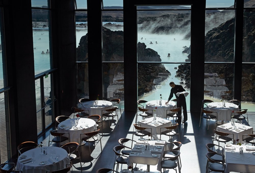 jessica-zimmerman-events-iceland-food-retreat.jpg