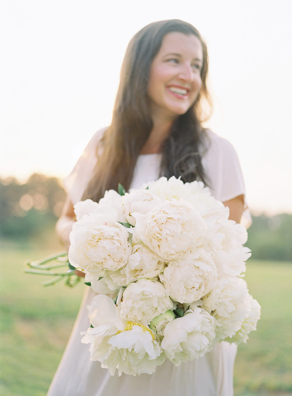 - Join Jessica Zimmerman and one of the top wedding photographers Charleston this September to put together an unforgettable photo shoot in a charming landscape.