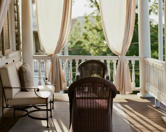 jessica-zimmerman-events-wedding-professional-retreat-charleston-anson-suite-veranda.jpg