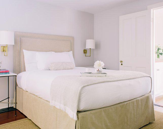 jessica-zimmerman-events-bloomer-bbb-retreat-charleston-garden-suite.jpg