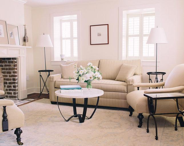 jessica-zimmerman-events-bloomer-retreat-wedding-professional-garden-suite.jpg
