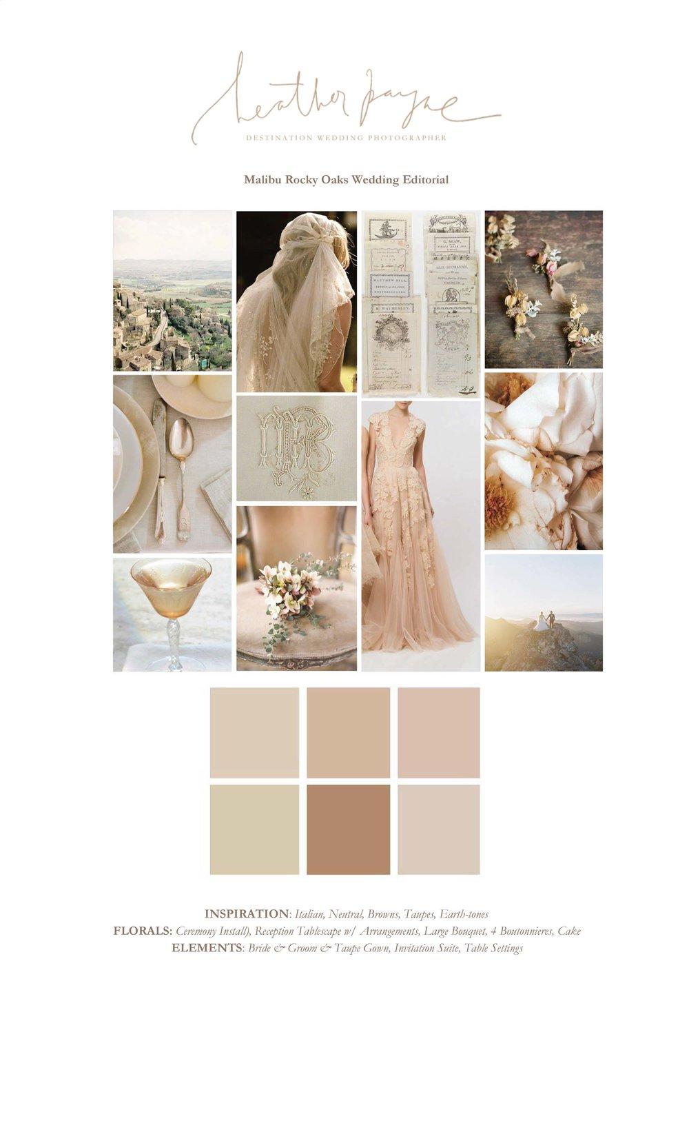 jessica-zimmerman-events-malibu-bloomer-retreat-inspiration.jpg