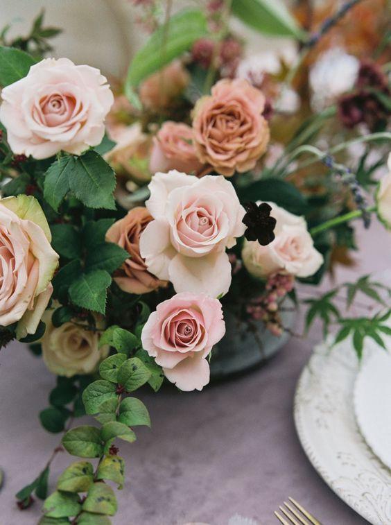 jessica-zimmerman-events-malibu-retreat-floral-inspiration.jpg