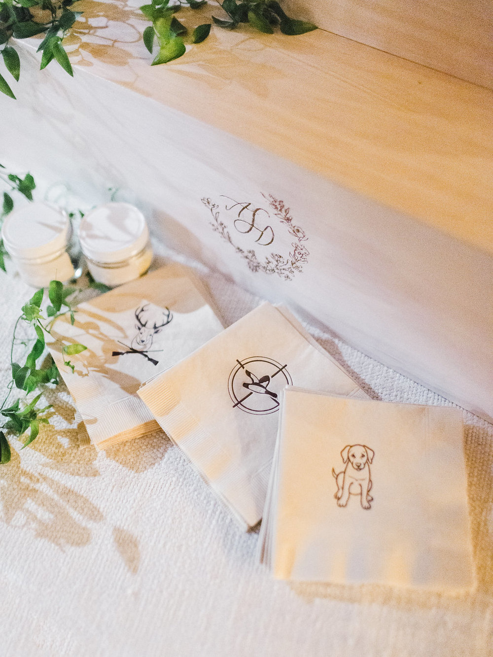 Jessica Zimmerman | Business Education Blog | Details that will take your wedding to the next level