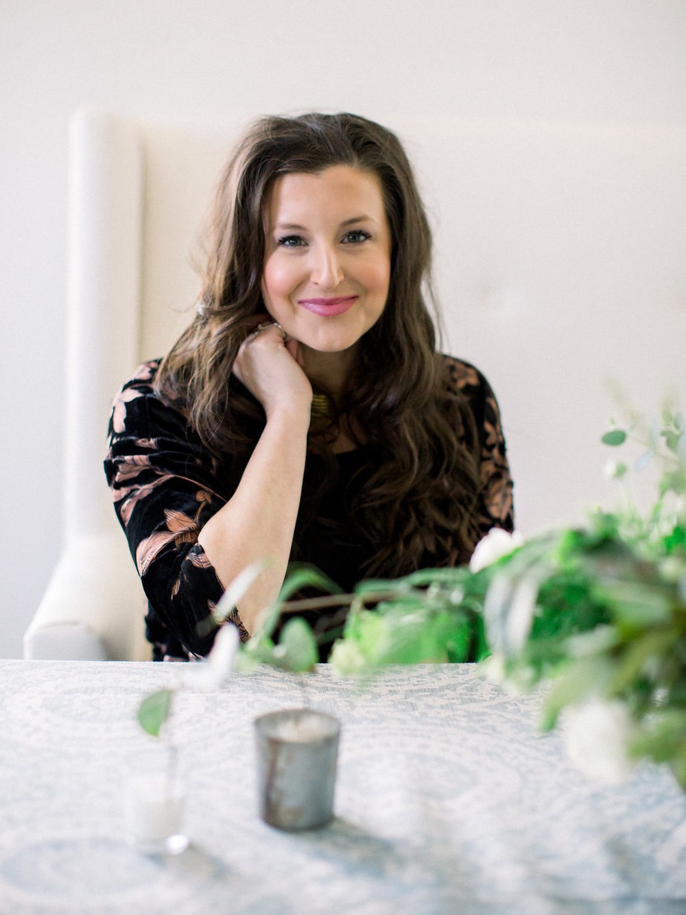 Jessica+Zimmerman+top+wedding+floral+and+planner+educator.jpg
