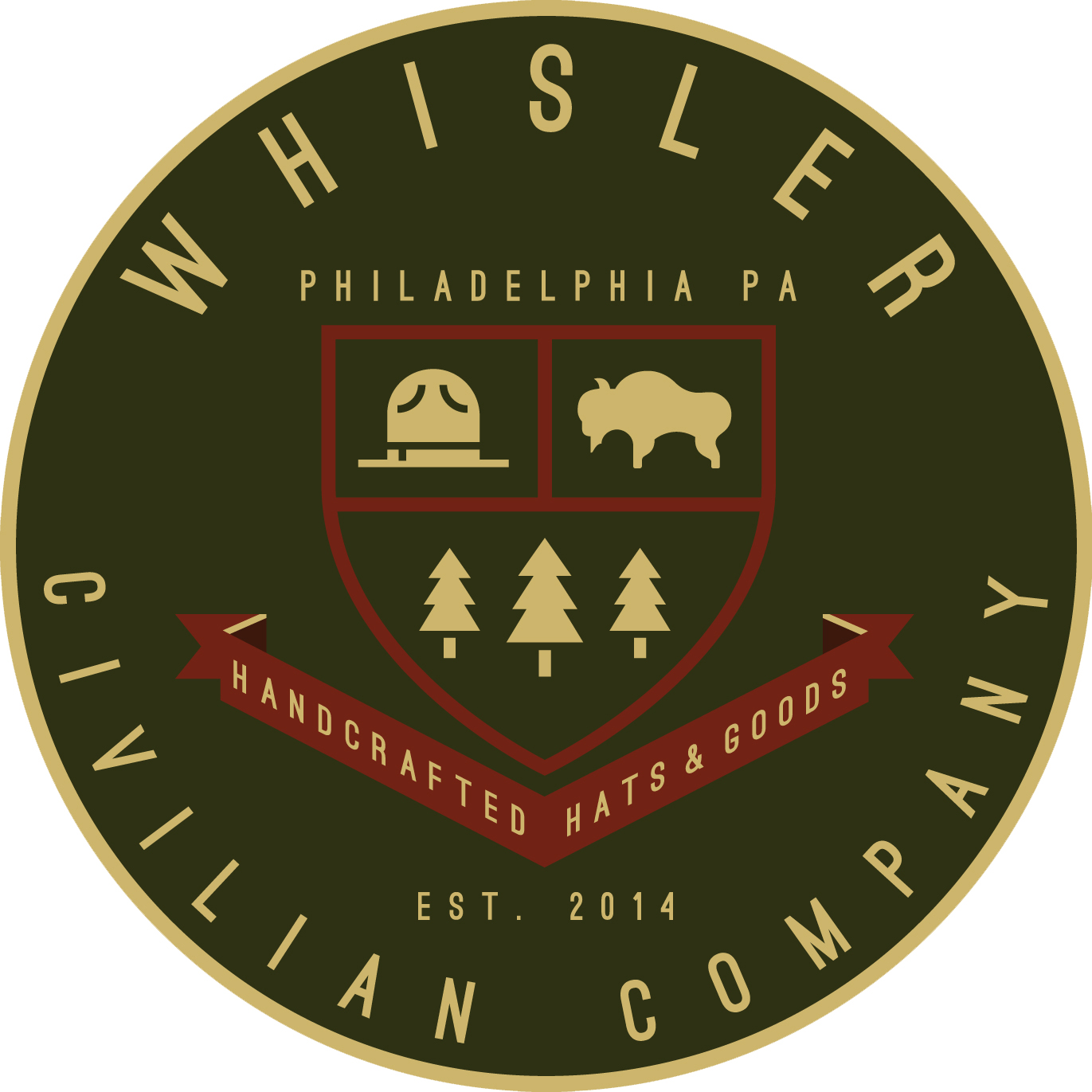 Whisler Civilian Co.
