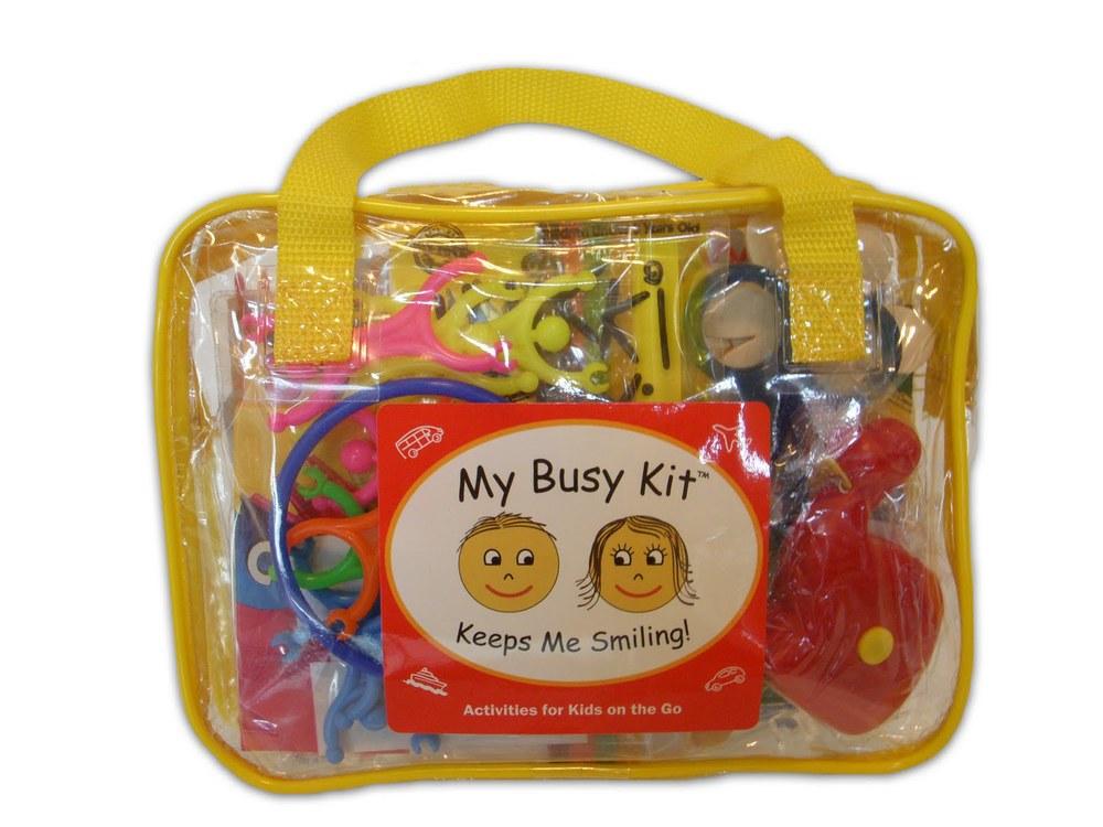 Airport Kit