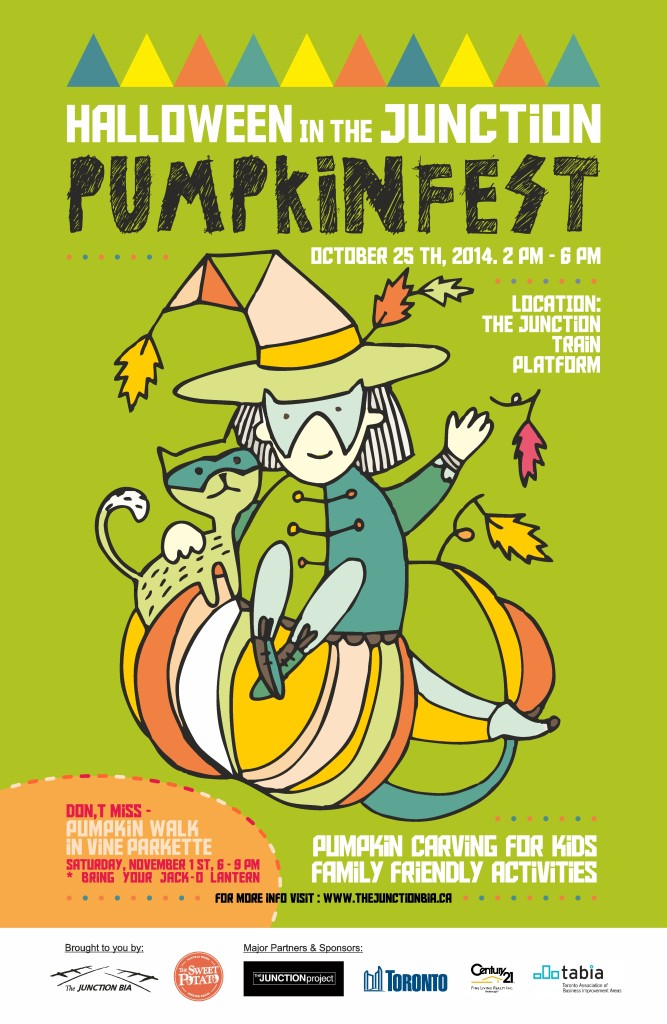 The_Junction_PuMkinfest_print_preview-667x1024