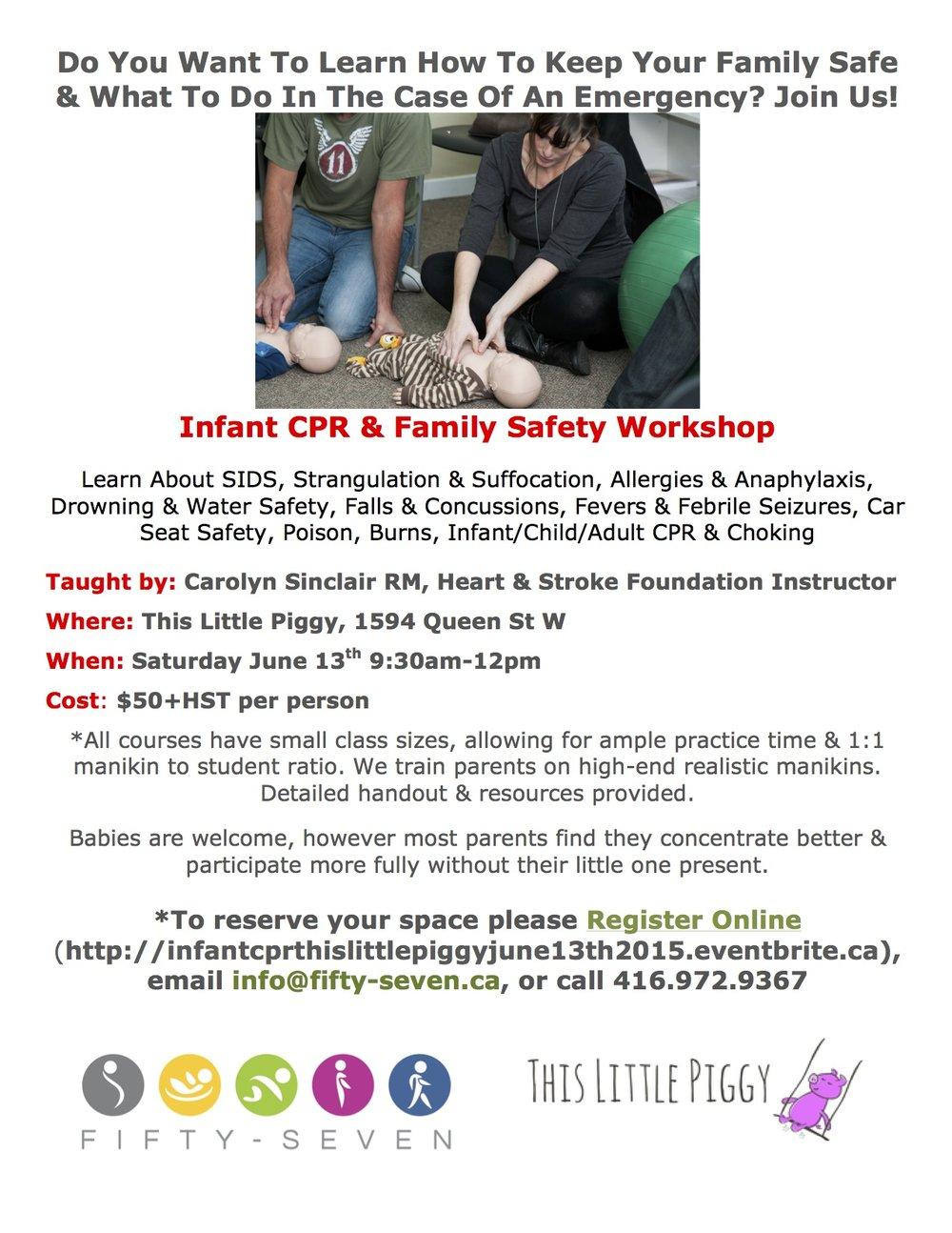 CPR TLP JPEG.jpg