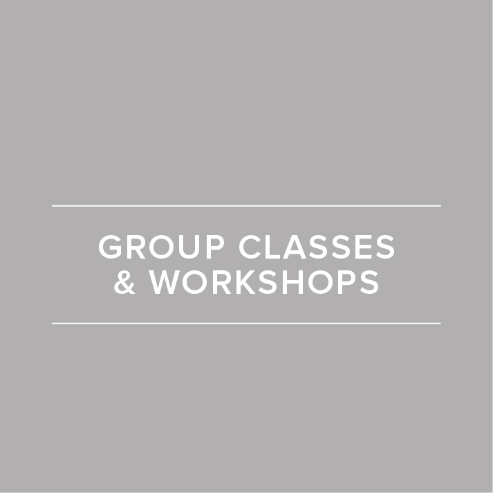 groupclasses_workshopsG.jpg