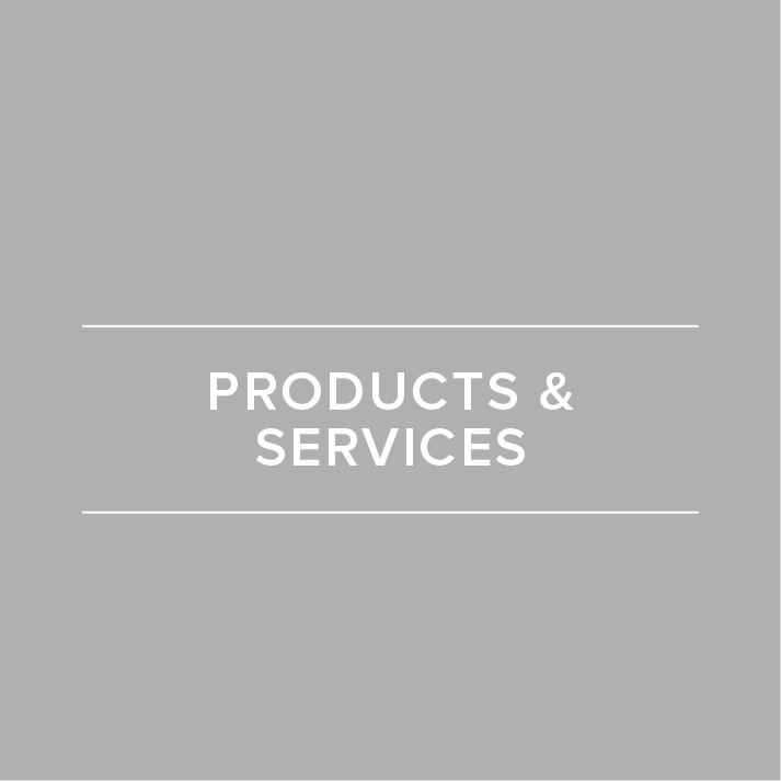 products_servicesG.jpg