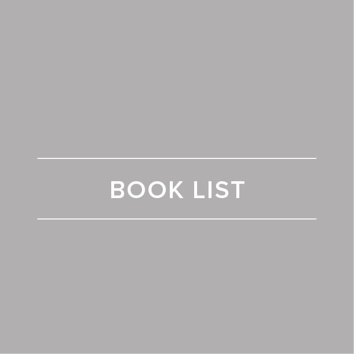book_listG.jpg