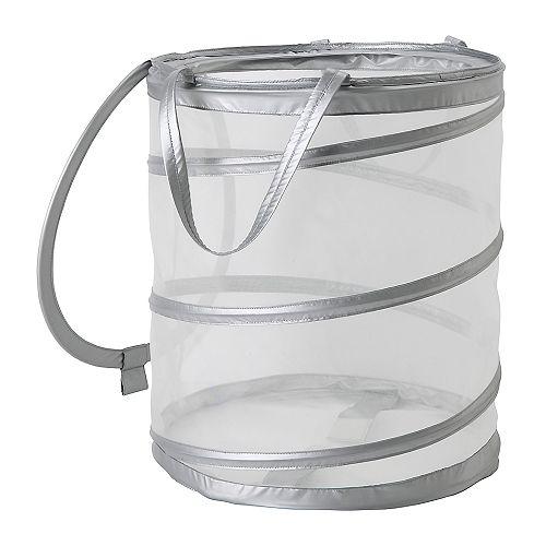 fyllen-laundry-basket-gray__52092_PE152426_S4.JPG